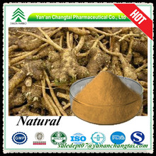 Hot Sale high quality Raphanus sativus extract powder form in stock