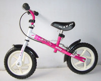 "Sports Bike 2015 Wholesale 12"" Children Bicycle/Kids Bike For 3- 5 Years Old"