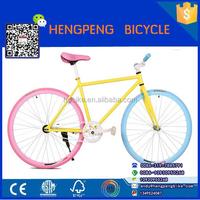 road bike/road racing bike/off road dirt bike