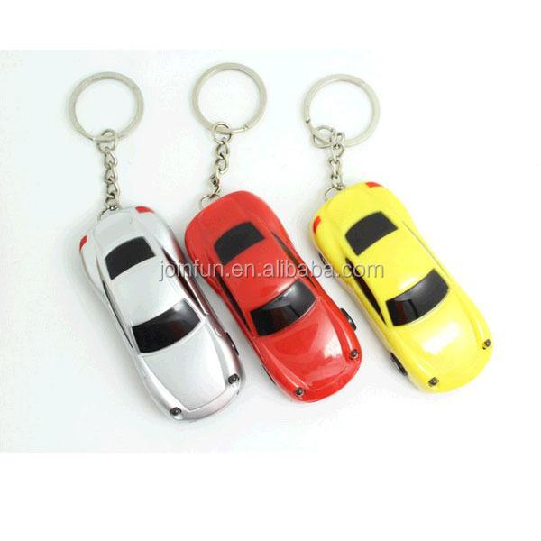 car_pvc_keychain1.jpg