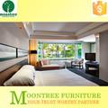 Moontree MBR-1322 barato de la alta calidad muebles de dormitorio de madera 2015