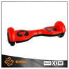 Shenzhen factory competitive price mini scooter electric skateboards scooter 4.5inch