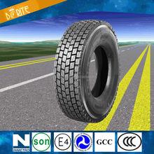 pneumatici per autocarri ingrosso tubi interni per pneumatici