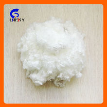 Hollow conjugated polyester staple fiber with Great Low Price!