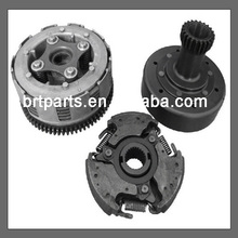 ATV parts 250cc clutch atv 4x4