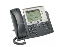 Cisco Unified IP Phone CP-7942G