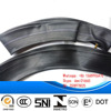2015 hot sale high quality low price cheap motorcycle scooter motocicleta tubo interno motorcycle inner tube 3.00-18''