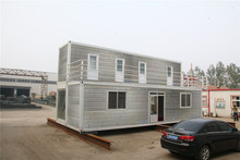 my lovely beautiful and easy assemblyflexible designstable mobile house for office