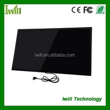 Non-broken HD television 65 inch LED TV with price