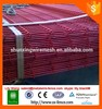 (Shunxing Brand) alibaba gold supplier dual protection welded steel double wire fence