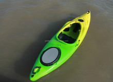 fast speed kayak,inflatable canoe, inflatable kayak,