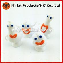 2015 nuevos juguetes de niños de promoción taza de succión juguetes