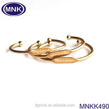 buy direct from china manufacturer , gold fashion jewleries for women