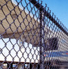 The best quality PVC coated used chain link fence extensions in store (Direct factory)