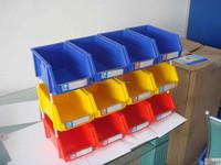 plastic storage drawer multi-drawer