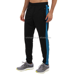 High quality 100% polyester Wholesale jogger pants