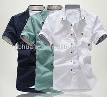tela en algodon para camiseta china