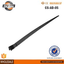 Germany Factory High Quailty Car Rear Windscreen Wiper Arm and Blade Rubber For AUDI Q7 4L SUV