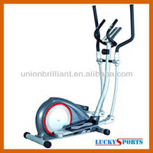 MEB6220 Home Use Magnetic Elliptical Cross Trainer