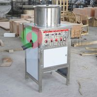 suitable for food factory use food processing plants sp-100