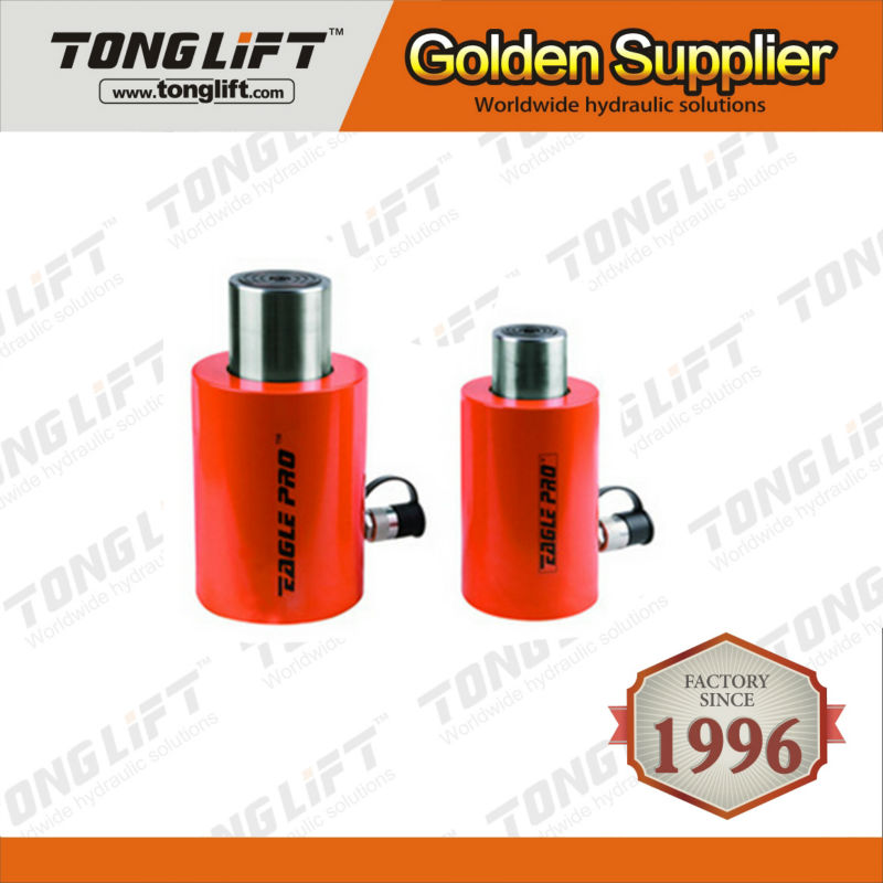 Universal Product Jack : Universal hot product factory direct sales hollow plunger