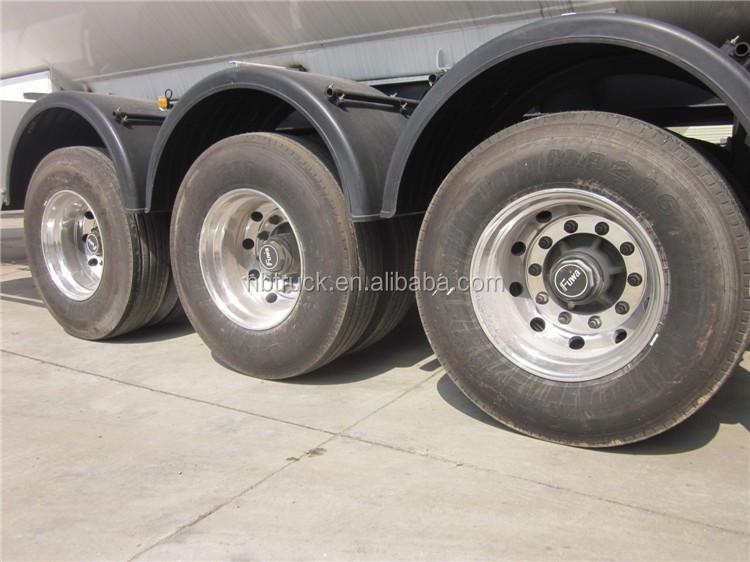 tri-axles lpg gas tank trailer27.jpg