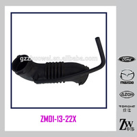 Apply for Mazda 323 BJ1.6 Family Most efficiency Auto Air Hose Small Rubber Air Hose ZM01-13-22X