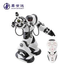 Best seler radio control toy Roboactor for children