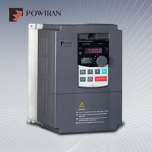 Inverter for taking DC power from solar panel to 3 phase AC pumps 380v 0.75kw~160kw
