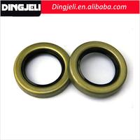 High Abrasion Resistance Truck Wheel Hub Oil Seal