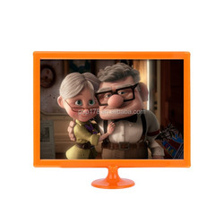 Colorful Double Sided Picture Frame For Sale