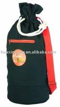 Beer promotional bag,Canvas beer promotional bag