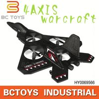 New Arriving! X31 2.4G 4ch warcraft model plane rc jet large scale rc airplane HY0069566