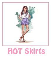 Hotskirts