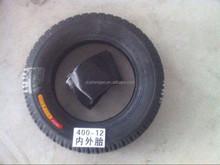 shengao tire for electric trike