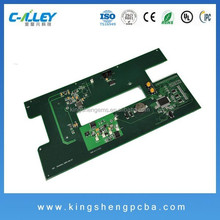 toy test services,pcb design and pcb copy service