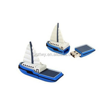 ship usb disk for promotion gift pvc usb disk memory pendrive flash disk 4gb 8gb