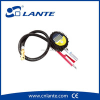 Hand Holding Portable Tire Inflator TG-12-4