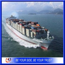 cheap lcl freight consolidation from guangzhou to usa