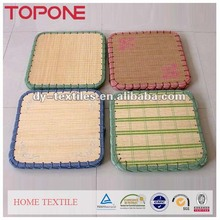 Unique top quality wholesale cheap latset design adults travel mattresses