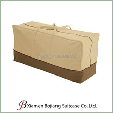 Veranda Patio Cushion & Cover Storage Tote Bag