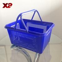 plastic shopping basket - China HS code & export tariff for plastic shopping basket