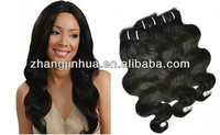 free shipping products virgin indian curly hair with cheap price