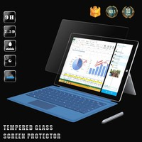 Screen protector for notebook for Laptop oem/odm