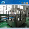 /product-gs/factory-bottle-liquid-filling-machine-mineral-water-plant-cost-60327951165.html