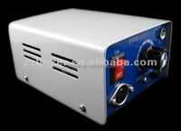 LK-K21 Saeyang Marathon N3 35000rpm dental micro motor