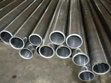 ASME A210 T1 Boiler Tube BWG thickness