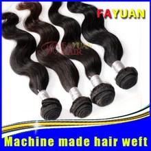 5A Grade with Reasonable price peruvian virgin hair Raw Body Wave Hair