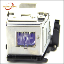 180 Days Warranty Shp135 An-D350 Projector Lamp For Sharp Pg-D2510X