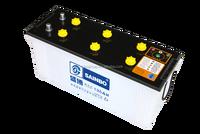 12V 135Ah Best Price Car Battery Maintenance Free Car Battery